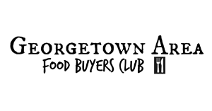 Georgetown Area Food Buyers Club