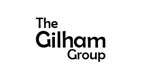 The Gilham Group